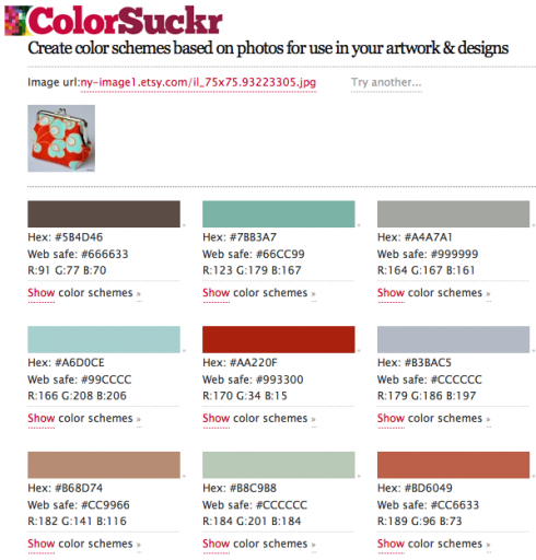 colorsuckr